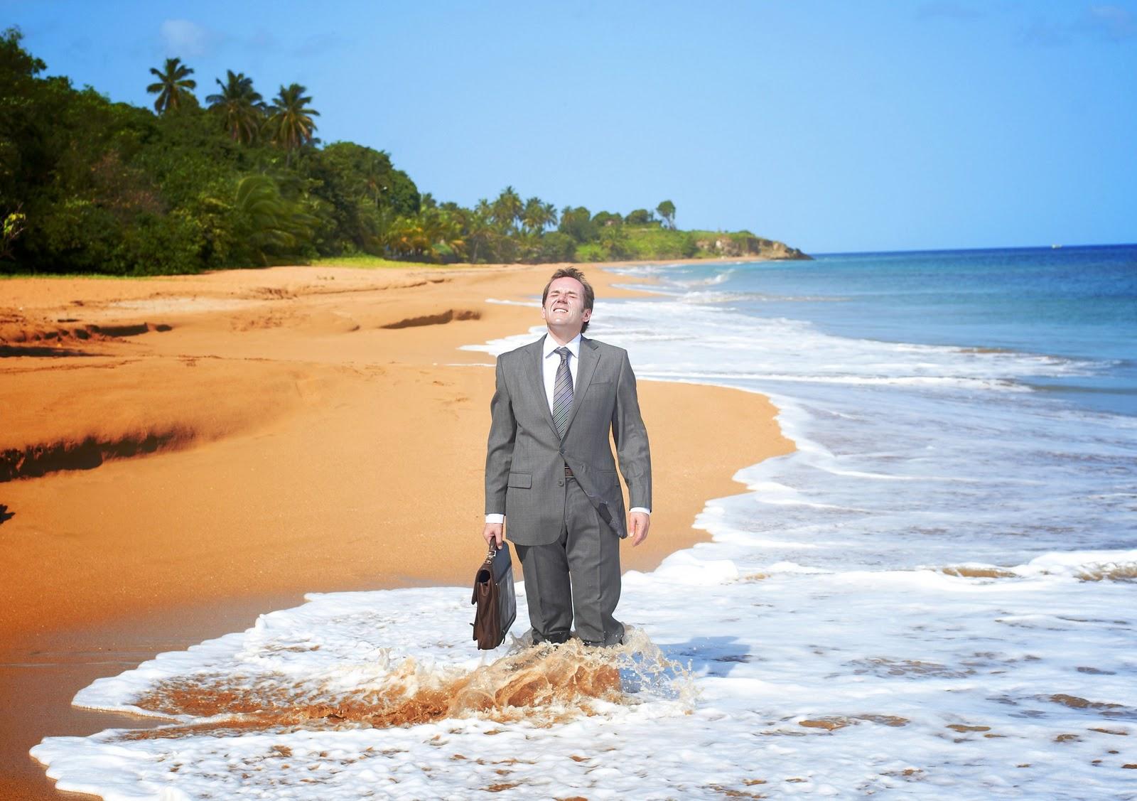 http://www.theartsdesk.com/sites/default/files/images/stories/FILM/tom_birchenough/death-side-beach.jpg