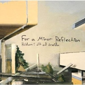 FOR_A_MIONOR_REFLECTION