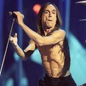 iggy_pop_mike