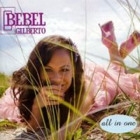 bebel_gilberto_all_in_one