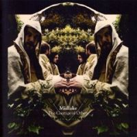 midlake_courage_of_others
