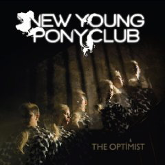 new_young_pony_club