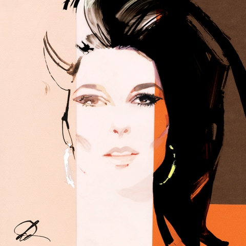 Bobbie Gentry The Girl From Chickasaw County