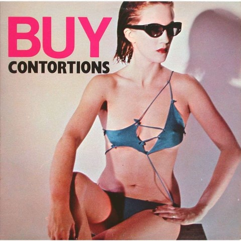 Contortions Buy