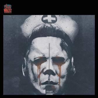 Reissue Cds Weekly John Carpenter Jerry Lee Lewis The