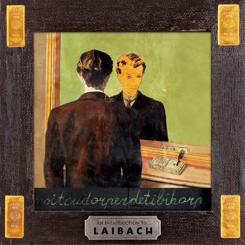 Laibach An Introduction to…