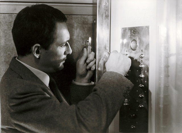 Lift to the scaffold the arts desk - Julien robinet fils de maurice ronet ...