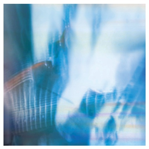 My Bloody Valentine EPs 1988-1991