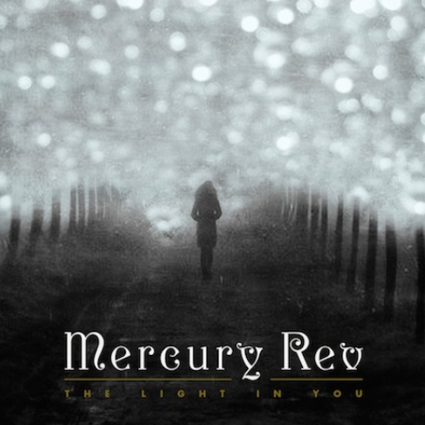 Mercury Rev_The Light In You