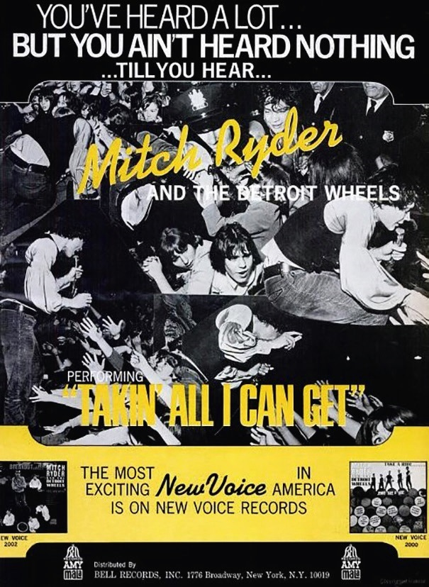 Mitch Ryder & The Detroit Wheels_Sockin' It To You The Complete Dynovoice New Voice Recordings_ad01