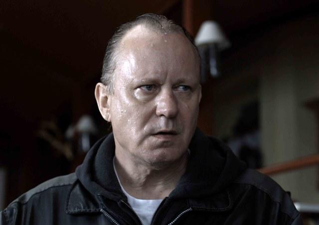 Stellan-Skarsgard-A-Somewhat-Gentle-man