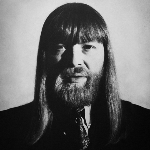 Who's That Man A Tribute to Conny Plank