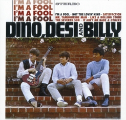 dino_desi_billy_lp-MP_web