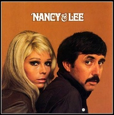 nancy_and_lee_web