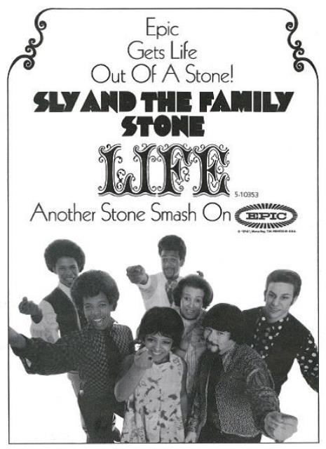 Sly & the Family Stone Higher!02
