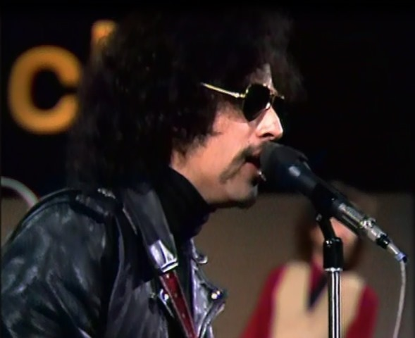 spirit randy california beat club 31 jan 1970