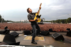 Springsteen_Hyde_Park_small