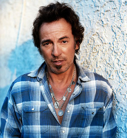 Springsteen_check_shirt_small