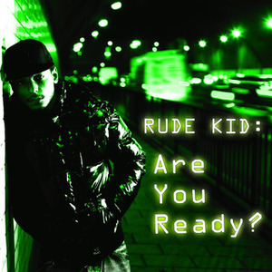 Rude_Kid_album