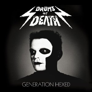 drums_of_death