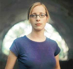 laura_veirs