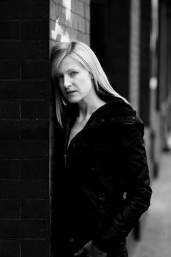 mary_anne_hobbs_2