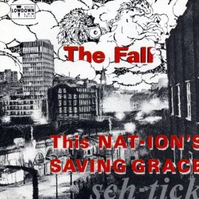 This_Nations_Saving_Grace