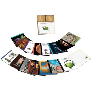Apple_Box_Set