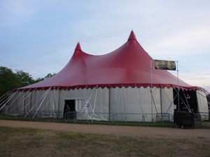 Big_Marquee