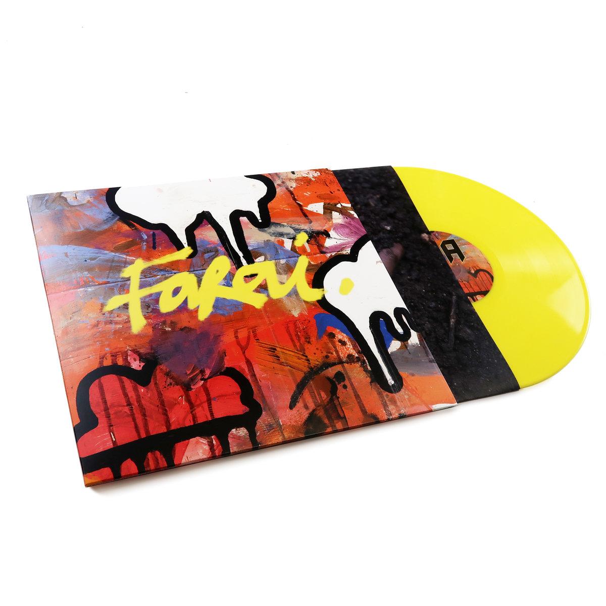 Theartsdesk On Vinyl 45 Ian Dury Janis Joplin Oneohtrix