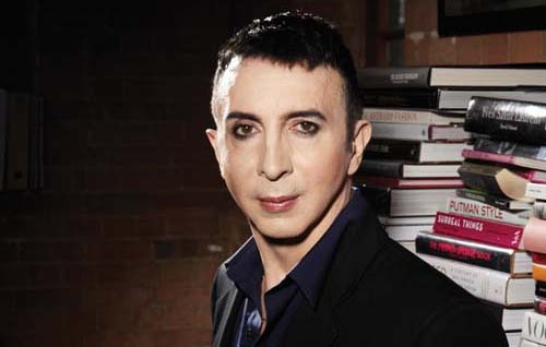 Marc Almond You Have