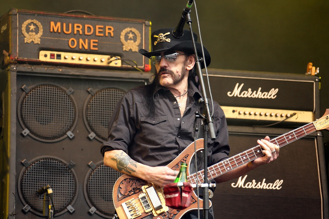 glasto lemmy