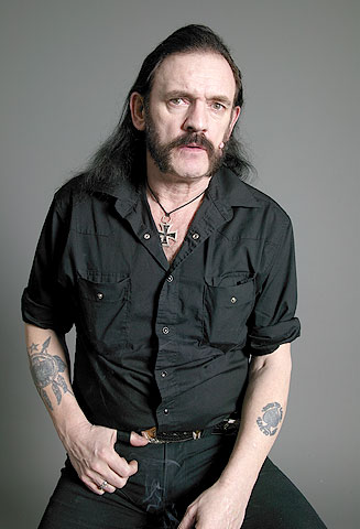 lemmy now