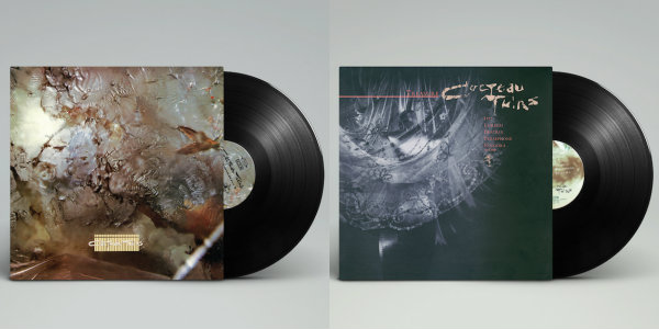 Theartsdesk On Vinyl 37 Cocteau Twins Stranger Things