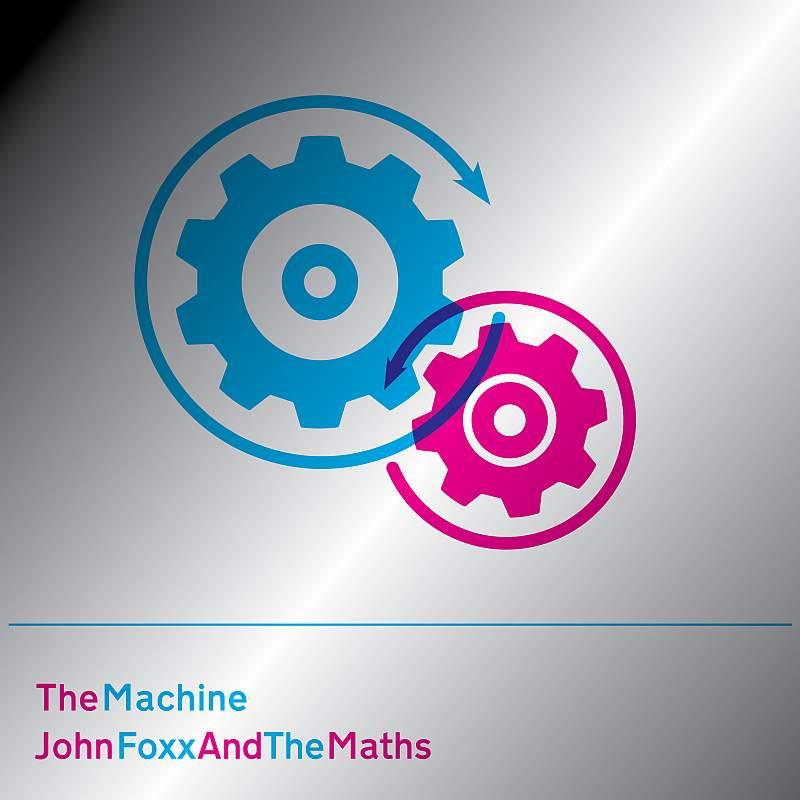 John Foxx + Harold Budd - Translucence + Drift Music