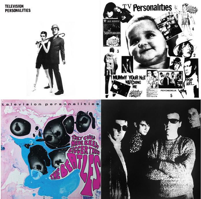 Theartsdesk On Vinyl 32 Reviews Of Omd Twin Peaks Bicep