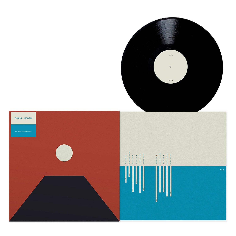 Theartsdesk On Vinyl 26 George Harrison Vitalic Scott