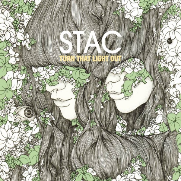 stac_cover