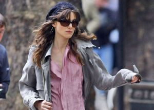 keira-knightley-london-blvd