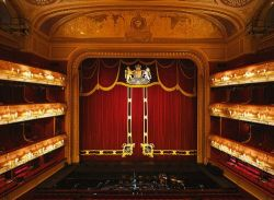 london_royaloperahouse