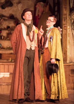 Luke_Fredericks_as_Lord_Mountararat_and_Matthew_James_Willis_as_Lord_Tolloller_in_IOLANTHE_credit_Kay_Young_untouched
