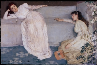 Symphony_in_White_No._3_oil_on_canvas_James_McNeill_Whistler_1865-1867_-_Barber_Institute_of_Fine_Arts