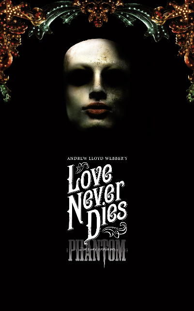 love-never-dies-still-imagery_1