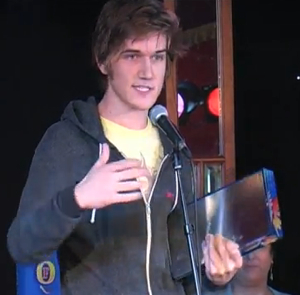 bo_burnham_award_2