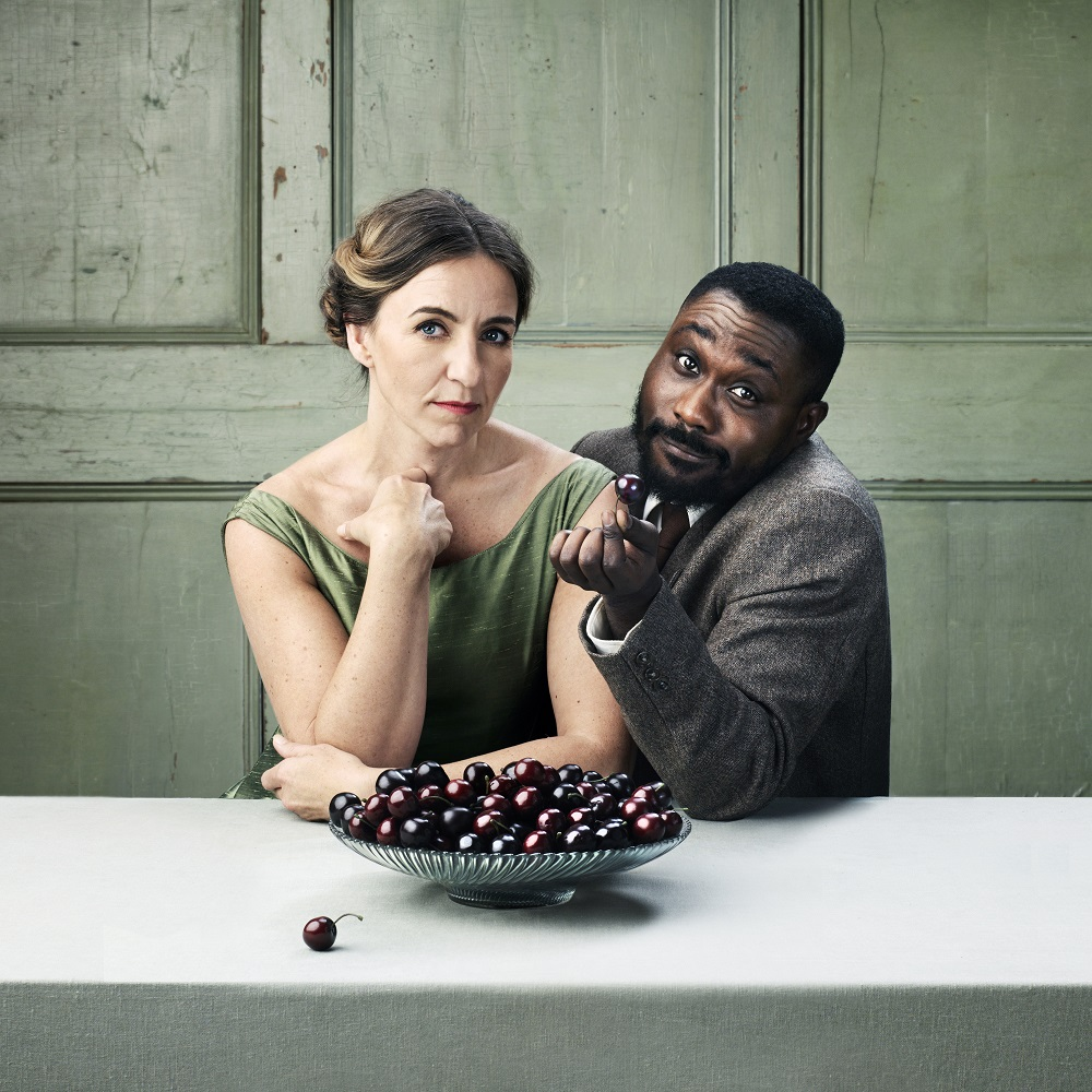 The Cherry Orchard, Bristol Old Vic