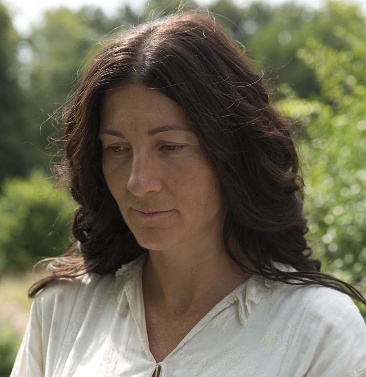 eve best dread