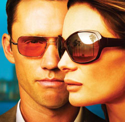 Burn-Notice_poster_small