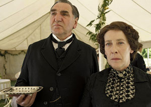 Downton_Carson_small