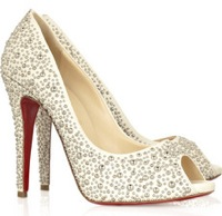 Ismene_Louboutin_shoes