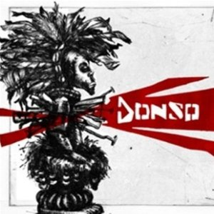 donso_cd